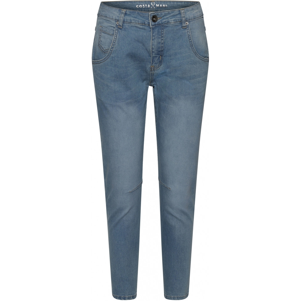 Costamani lyse jeans