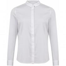 Coster Copenhagen skjorte i hvid
