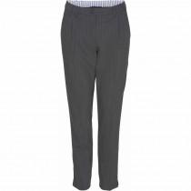 Caddis Fly koksgrå bukser