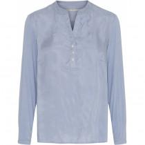 Costamani lyseblå skjorte