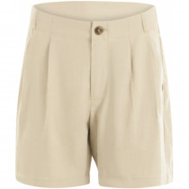COSTER shorts i sand