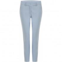 Coster Copenhagen bukser i lyseblå