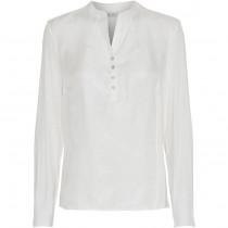Costa Mani hvid bluse