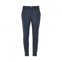 Part Two mørkeblå bukser