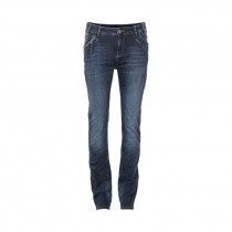 Denim Hunter jeans