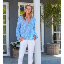 Costa Mani hvide jeans