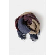 Re:Designed Tørklæde