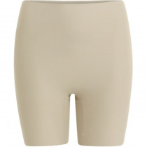 COSTER cykelshorts i nude