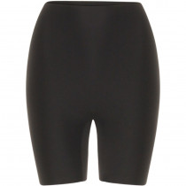 COSTER cykelshorts i sort