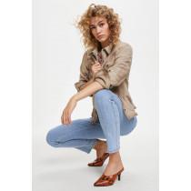 Denim Hunter custom lys jeans