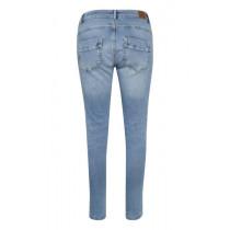 Denim Hunter lyse jeans