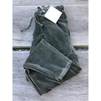 Cabana Living baggy army bukser