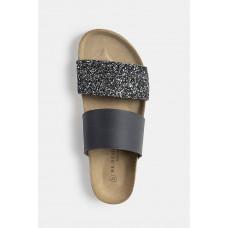 RE:DESIGNED sort sandal