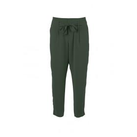 Saint Tropez bukser i army