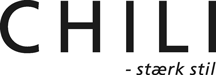 Logo - Butik Chili